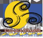 Logo Istituto Cultura Sicilia Australia