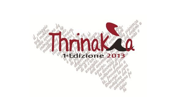 logo trinakia