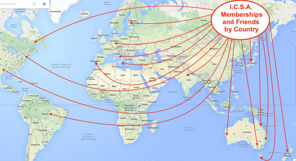 Base-ICSA-Map-EN2