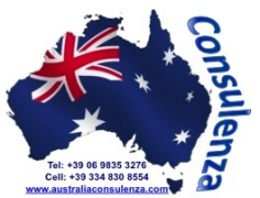 australia-consulenza-logo-2013