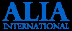 logo_alia