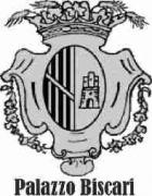 palazzobiscari1