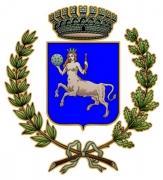 comune-taormina