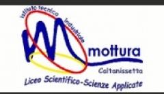 ist-mottura-cl