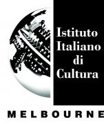 istituto-italiano-di-cultura