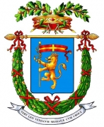 logo-provincia-messina