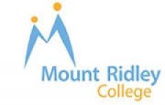 mt-ridley-college