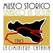 museo-sbarco-sicilia-ct