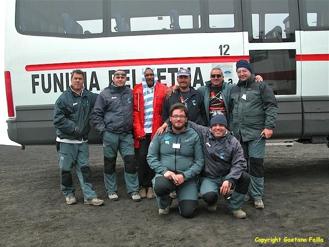 Billy e Team Etna 78dpi