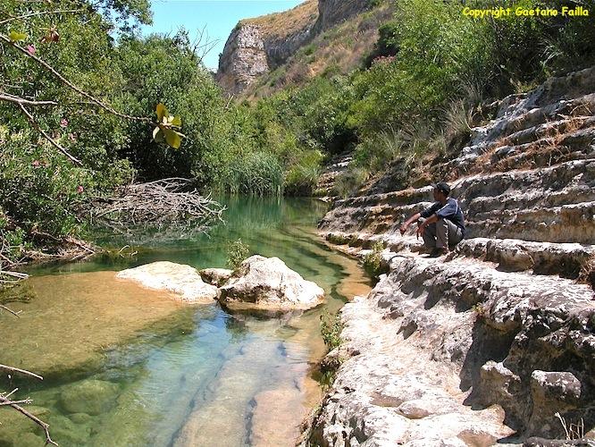 Cava Grande.4jpg