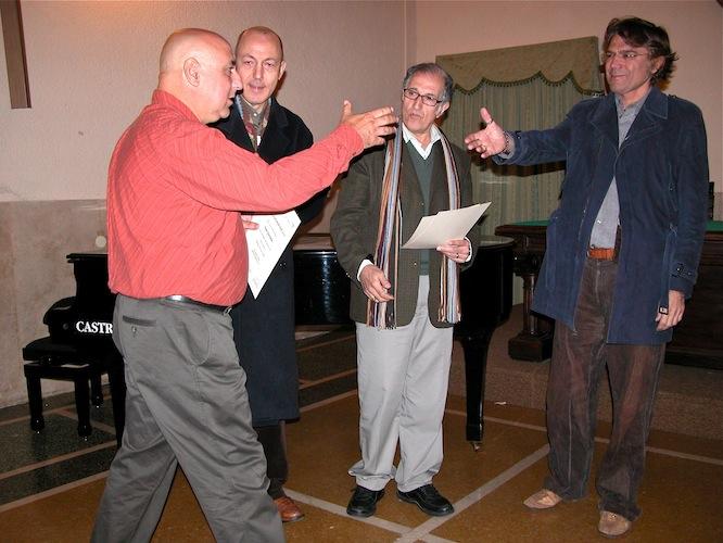Opera Ed.Lab 2010 036