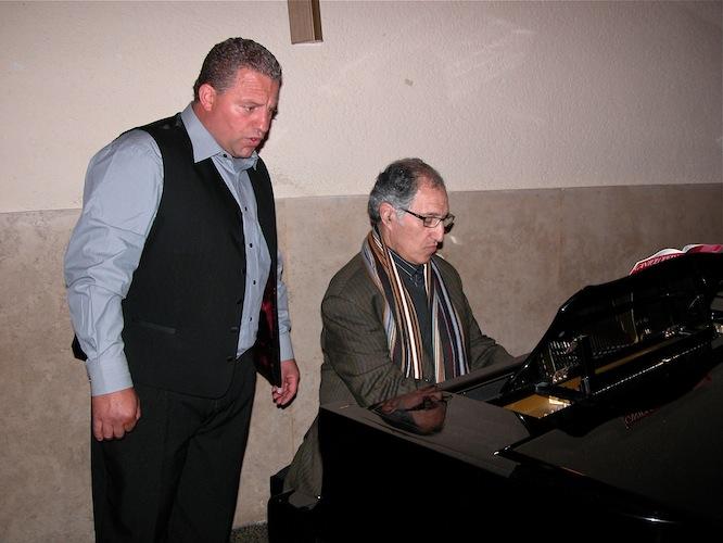 Opera Ed.Lab 2010 053