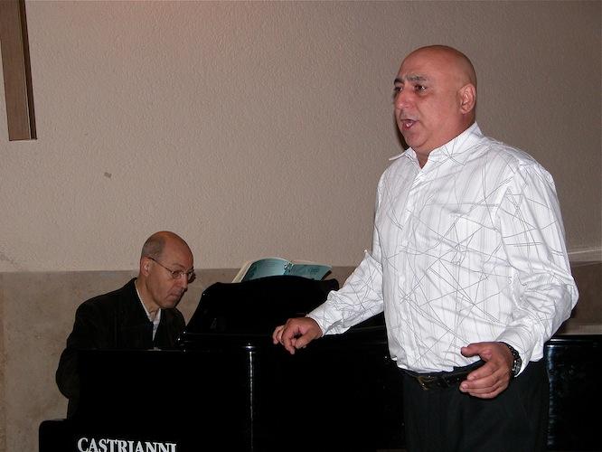 Opera Ed.Lab 2010 055
