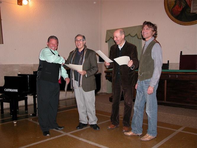 Opera Ed.Lab 2010 086