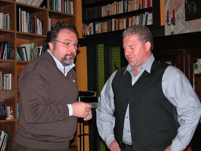 Opera Ed.Lab 2010 329