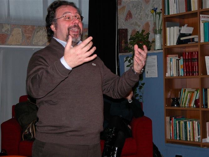 Opera Ed.Lab 2010 337