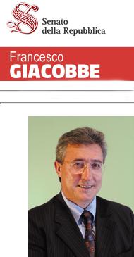 F.co Giacobbe