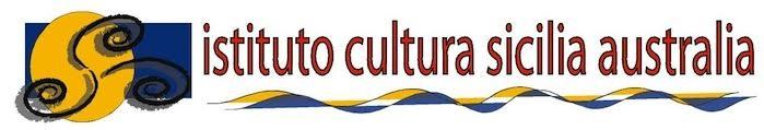 Istituto Cultura Sicilia Australia